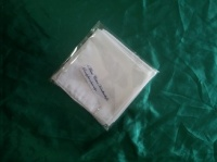 Cotton handkerchiefs 4 pack
